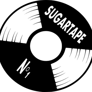 SUGARTAPE |N°1|