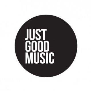 m@$$__m0 - Just Good Music - 04-09-2015