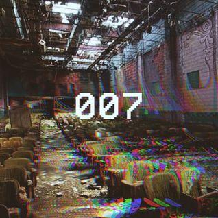 Brickman - 313/007