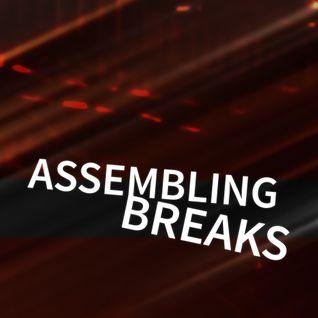 Assembling Breaks