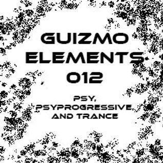 GuizmoElements012