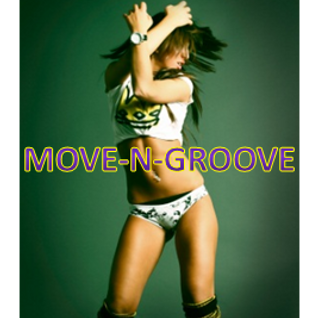 Move-N-Groove (Mix)