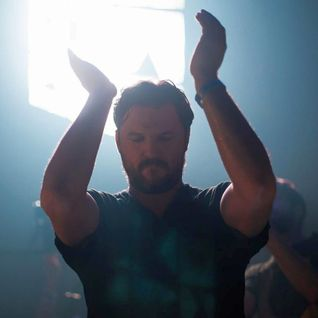 Solomun (Diynamic Music) @ Sound of Ibiza Mix Series #2 - Pete Tong Radio Show, BBC R1 (14.08.2015)