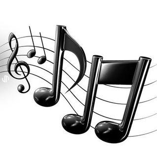 """Hallelujah Anyway""--ButchieDj-Vol 41--Deep/Techno/ House--Remix/Re-edit by ""butchieDj"" ;)"