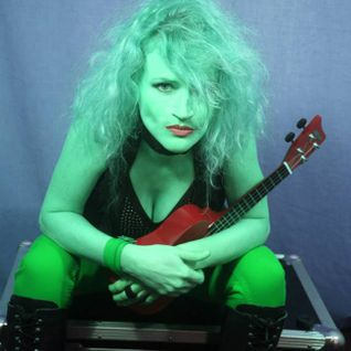 The Be Reet Radio Show 13th October 2014 with Stella Grundy
