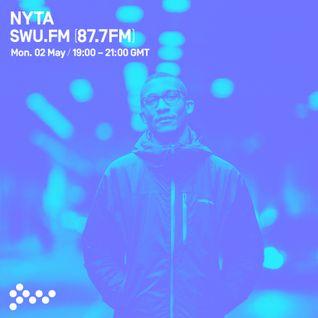 SWU FM - NYTA w/ OH91 - May 02