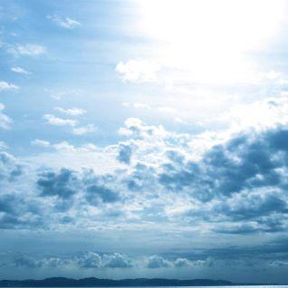 Yoga Under The Sky 20110923