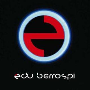 DJ EDU - MATRIMONIO DE URSULA Y ROBERTO 02