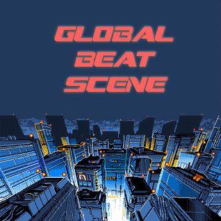 Global Beat Scene #21