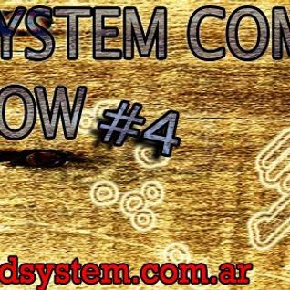 Retro Jay Soundsystem Weekend Mix Nov. 24th