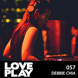 Love.Play Podcast Ft. Debbie Chia