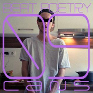 Podcast No 09: CΔNS