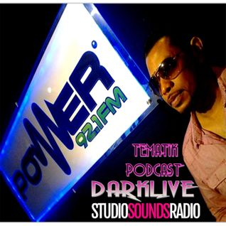 #Power921 #SuperNonstopWKD _ The Special set #DjDarklive for #StudiosoundsRadio