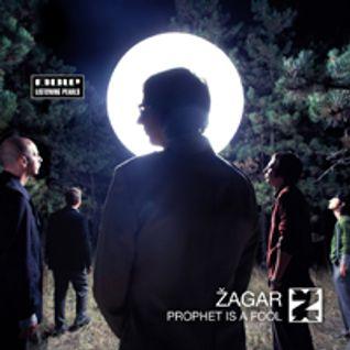 ZAGAR - Prophet is a Fool (Terry Lee Brown Jr. remix)
