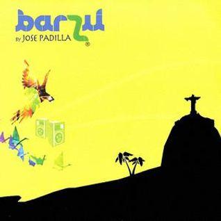 Barzil 2