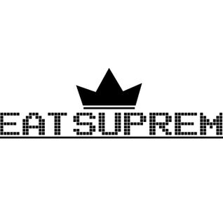 Remastered Dubstep Mixtape - Beat Supreme