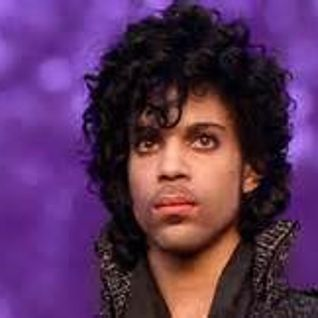 BMS: Prince – The Beautiful One