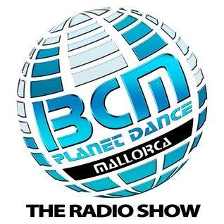 BCM Radio  -  Vol 66 (Guest Fergie) on DI.FM  - 20-Mar-2015