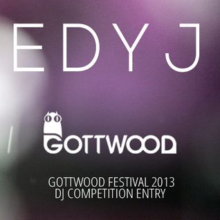 Gottwood DJ Competition Entry