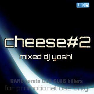 cheese#2
