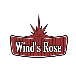 Minimix Wind's Rose Elda