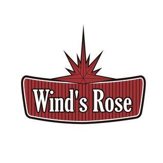 Minimix Wind's Rose Elda