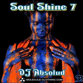 Soulshine 7-absolud