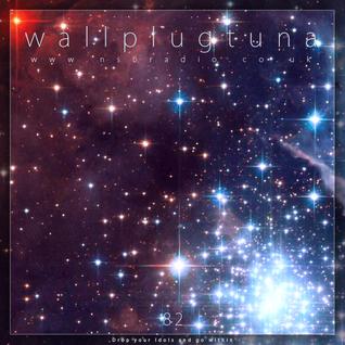 [082] WallPlugTuna on NSB Radio
