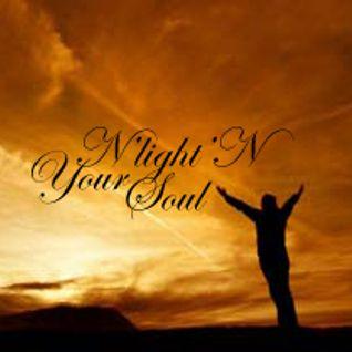 N'light'N Your Soul