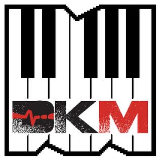 Live @Digital Konfusion Mixshow on FM4 (6.4.2013)