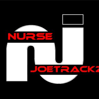 Birthday Blast 2012 (mixed by Nurse Joetrackz)