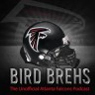 2016 Falcons Draft Preview Episode