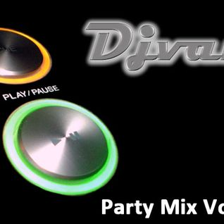 PARTY MIX VOL. 04