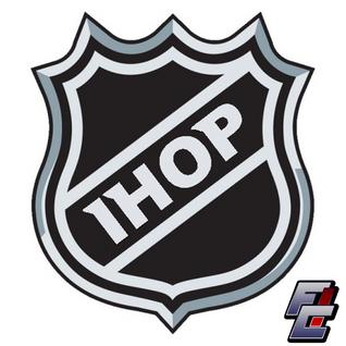 IHOP 174: Trading Primary IHOPs