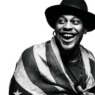 THE TAKEOVER w/ DJ ESQUIRE - Episode 42: D'ANGELO TAKEOVER MIX