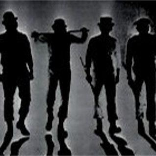ESPECIAL SET OLD MUSIC (1985-1993) NEW -WAVE, EBM, TECHNO-POP, TECHNO