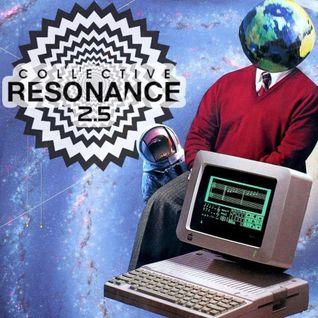 SkidRowWorldwide 27.03.14 @FutureRadio Ft Nad's Bangers , DJ Joe Blendz & Collective Resonance