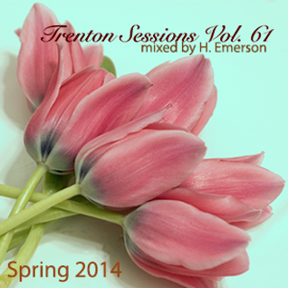 Trenton Sessions Vol. 61