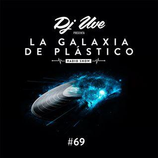 La Galaxia de Plástico #69