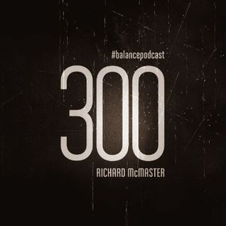BFMP #300 W Richard McMaster 07.08.2015
