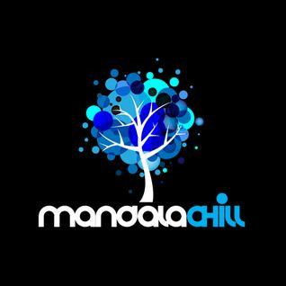 Mandala Chill Radioshow - Epidodio 11