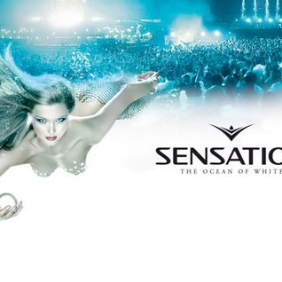 Prok & Fitch - Live @ Sensation The Ocean Of White (Miami) - 12.10.2013