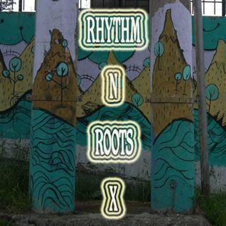 Rhythm 'n' Roots X