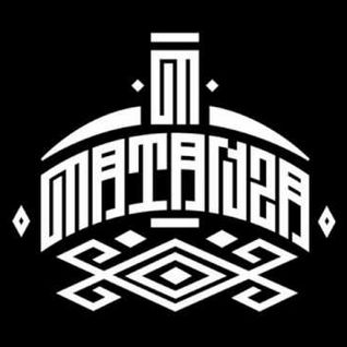 Dj7DEHB presents xlusiv Matanza Apolinar and Dubamerica albums mixtape 27.4.2016