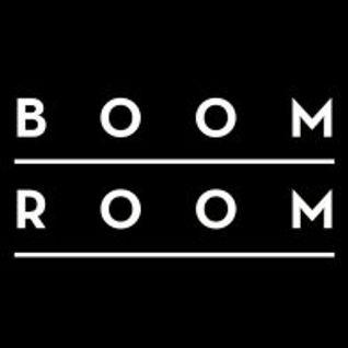 El Grego @ The Boom Room