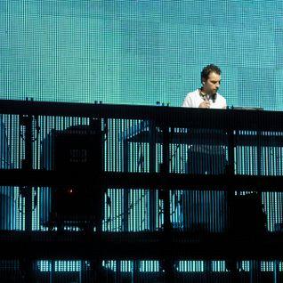 DJ Alexandar mix december 2015