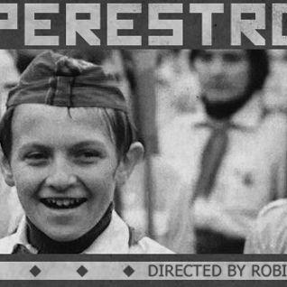 """P&M seminaras: filmo """"Mano perestroika"""" peržiūra ir diskusija"""