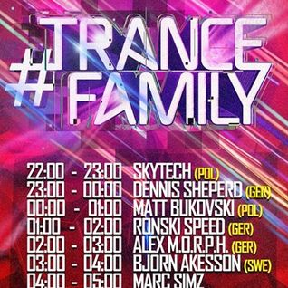 Marc_Simz_-_Live_at_Trance_Family_Nijmegen_04-05-2013-Razorator