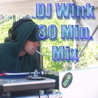 30 min. mix vol.2