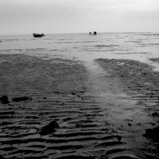 Mark Peter Wright - Environmental Abstractions Vol 1